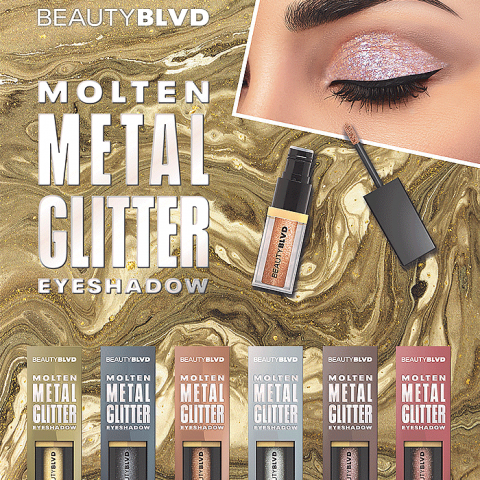 display-Glitter-Eyeshadow-molton-metal